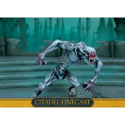 DO DARK ELDAR UR GHUL - FINECAST 45-65