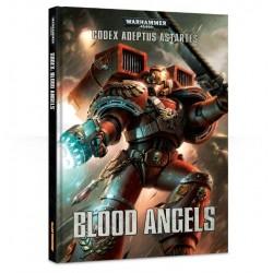 41-01 CODEX: BLOOD ANGELS
