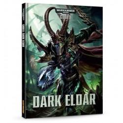 45-01-14 CODEX: DARK ELDAR (2014)