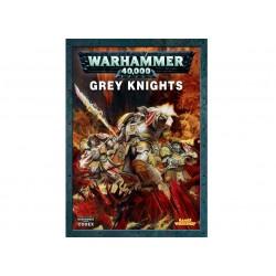 DO 57-01-60 CODEX GREY KNIGHTS (ENGLISH)