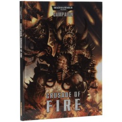 DO WARHAMMER 40000: CRUSADE OF FIRE 40-16