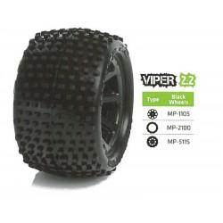 5115 Viper 2.2 Tires