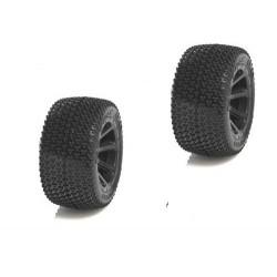 5125 Matrix 2.2 Tires