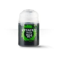 24-14 NULN OIL (24ML