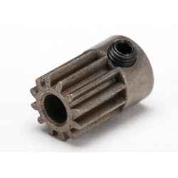2428 Gear, 12-T pinion (48-pitch)