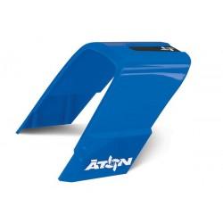 Canopy, roll hoop, blue, Aton