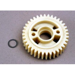 Output gear, 36-T 1st speed