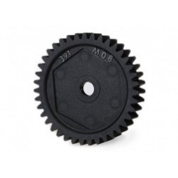 8052 Spur gear, 39-tooth (TRX-4)