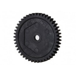 8053 Spur gear, 45-tooth (TRX-4)