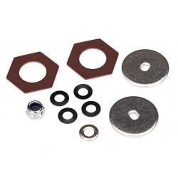 Rebuild kit, slipper clutch (TRX-4)
