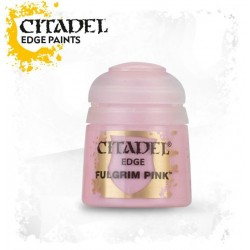 29-04 Citadel Edge: Fulgrim Pink