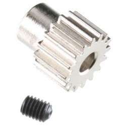 Gear, 16T Pinion, 48P