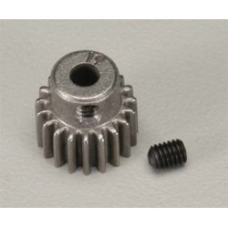 Gear, 19T Pinion, 48P
