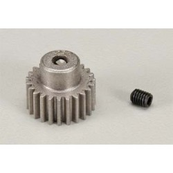 Gear, 23T Pinion, 48P