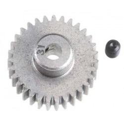 Gear, 31T Pinion, 48P