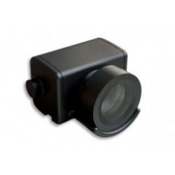 Lens, wide angle,120 degree, Alias(for 6660 camera)