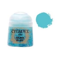 23-06 Citadel Dry: Skink Blue