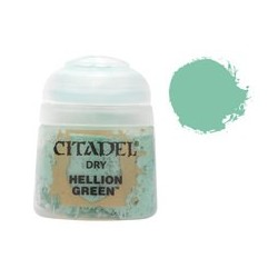 23-07 Citadel Dry: Hellion Green