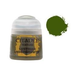 26-03 Citadel Texture: Lustrian Undergrowth