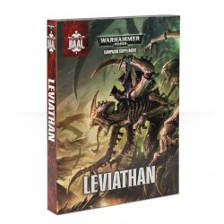 51-04-60 Shield of Baal: Leviathan