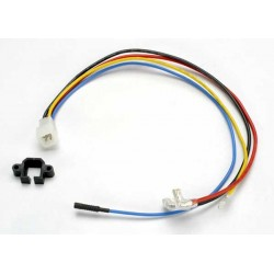 4579X AZ5 - Conector, (EZ-Start e EZ-Start 2)