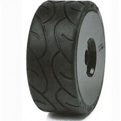 6485 Tarmac M3 Soft Racing Tires