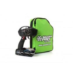 Medial Pro FRT Radio bag 0115