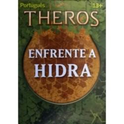 Enfrente a Hidra - Deck de Desafio