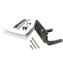 3677 Wheelie bar mount
