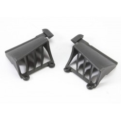 5628 Vent, battery compartment