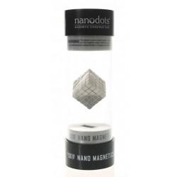 125 Nanodots Cubes ORIGINAL