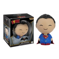 Batman v Superman Sugar Dorbz: Batman