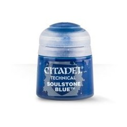 27-13 Citadel Technical: Soulstone Blue