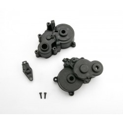 Gearbox halves (front & rear)