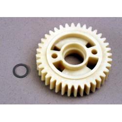 Output gear, 36-T 1st speed