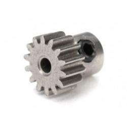 7592 Gear, 14-T pinion / set screw