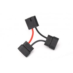 3063X AX3WIRE HARNESS, SERIES BATTERY C