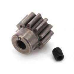 Gear, 11-T Pinion (32-P) (Mach. Steel)