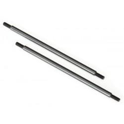Suspension link, rear, 5x121mm (TRX-4)
