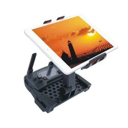 DJI Mavic Phone Tablet Holder