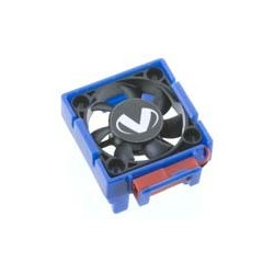 3340 BE1 DB Cooling fan, Velineon VXL-3s ESC
