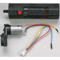 EZ-Start 2, sistema completo com controlador