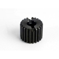 Top drive gear, steel (22-tooth)