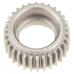 3696 AL11 Idler gear, steel (30-tooth)
