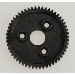3956 AP6 - SPUR GEAR, 54T, 32P