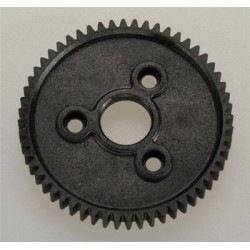 3957 AQ1 - Spur Gear, 56T, 32P, 0.8mp
