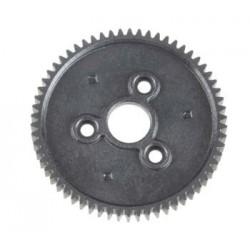 3959 AP7 - Spur Gear, 62T, 32P