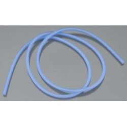 5759 BK Water cooling tubing, 1m