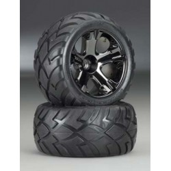 3777A Anaconda Tires - Black All-Star s/tra